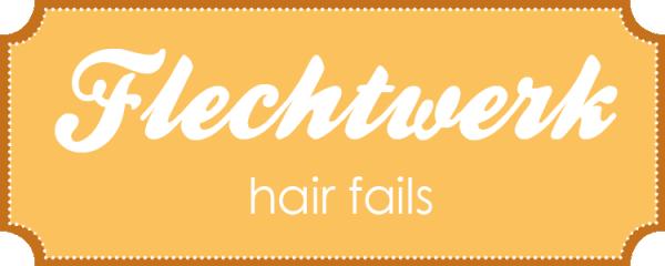Hairfails